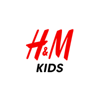H&M kids -  Одежда для детей н...