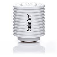 Картридж для смягчения воды для увлажнителей и мойки воздуха Stadler Form Anticalc Cartridge КОД: A112