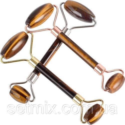 Массажеры ручные из камня массажер для спины механические