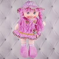 Мягкая игрушка Кукла Даринка 00120, фото 1