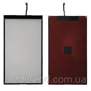 Подсветка дисплея для iPhone 5S complete Original