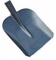 Лопата совковая Молотковая покраска УКРПРОМ