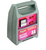 Зарядное устройство PULSO 6-12V/8A/9-112AHR/стрел.индик. BC-15121