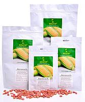 Насіння кукурудзи цукрова Джульетта(1000семян )F1, семена сахарной кукурузы для огорода и полей, на 1.5 сотки