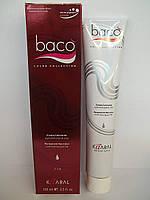 Kaaral Baco Color краска 100 мл (109 оттенков)