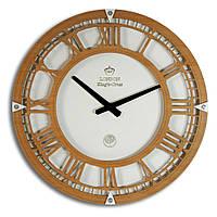 Настенные часы Декор Карпаты Kings (UGC-005B) КОД: UGC-005B