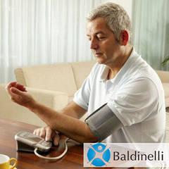 Домашняя медтехника