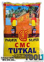 Клей обойный PolyFix Super MASTERTOOL 42-0120