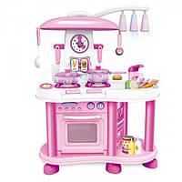 Детская кухня ZB-6016