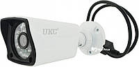 Камера видеонаблюдения наружная IP камера microSD 134SIP
