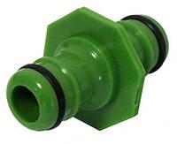 З'єднувач для шланга 3/4 GRUNHELM GR-4324