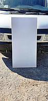 Керамогранитная Плитка 1200х600 Mono W Крупноформатный керамогранит
