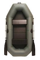 Лодка Grif boat GA-240 КОД: 220616