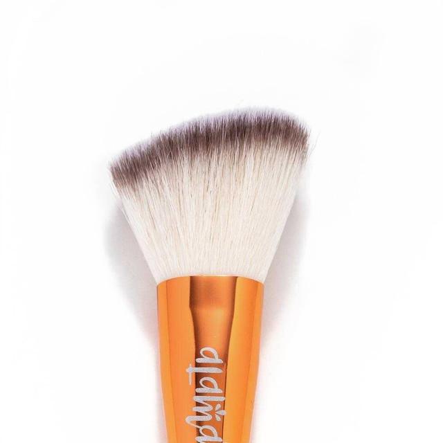 кисть для бронзера ALAMAR Cosmetics