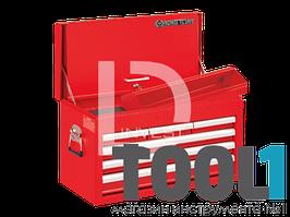 Ящик для инструмента KINGTONY 87411-6B