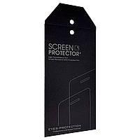 Коробка картон для стекла  (black)