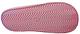 Тапочки детские пляжные UNICORN (Розовый) 34  размер, фото 4