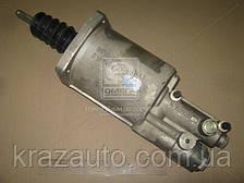 Усилитель пневмогидравлический КАМАЗ ЕВРО-2, Lштока=145 мм (пр-во ПААЗ)  14.1609010