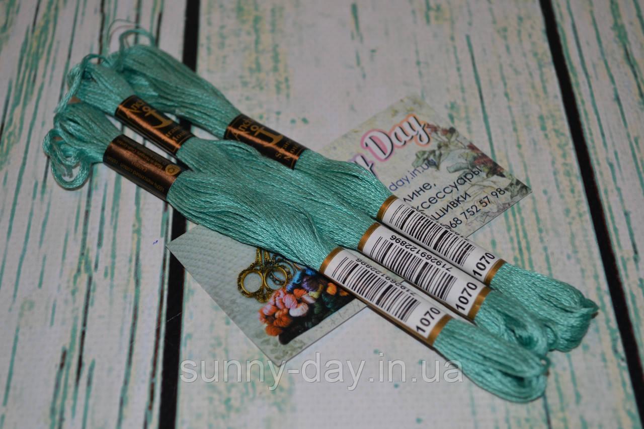 Мулине Anchor, цвет 1070