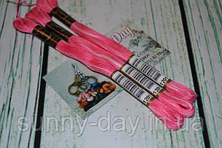 Мулине Anchor, цвет 1201