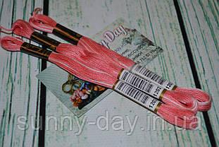 Мулине Anchor, цвет 1202