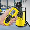 Trotec OZ-ONE анализатор концентрации озона (Германия), фото 5