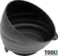 Магнитная посуда 150 мм Yato YT-08305