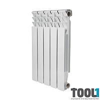 Радиатор Ecoline 500/76 алюмин. Eco SD00020168