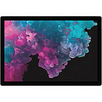 """Планшет Microsoft Surface Pro 6 12.3"""" UWQHD/Intel i5-8350U/8/128GB/W10P/Silver (LPZ-00004)"""