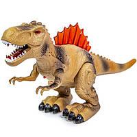 Интерактивная игрушка Динозавр Prehistoric Dinosaur (3330) КОД: 567222808