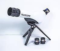 Оптическая игрушка детский телескоп Chang Qing Toys (C2118) КОД: C2118