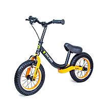 Велобег Scale Sport Star Black/orange  КОД: 45834212