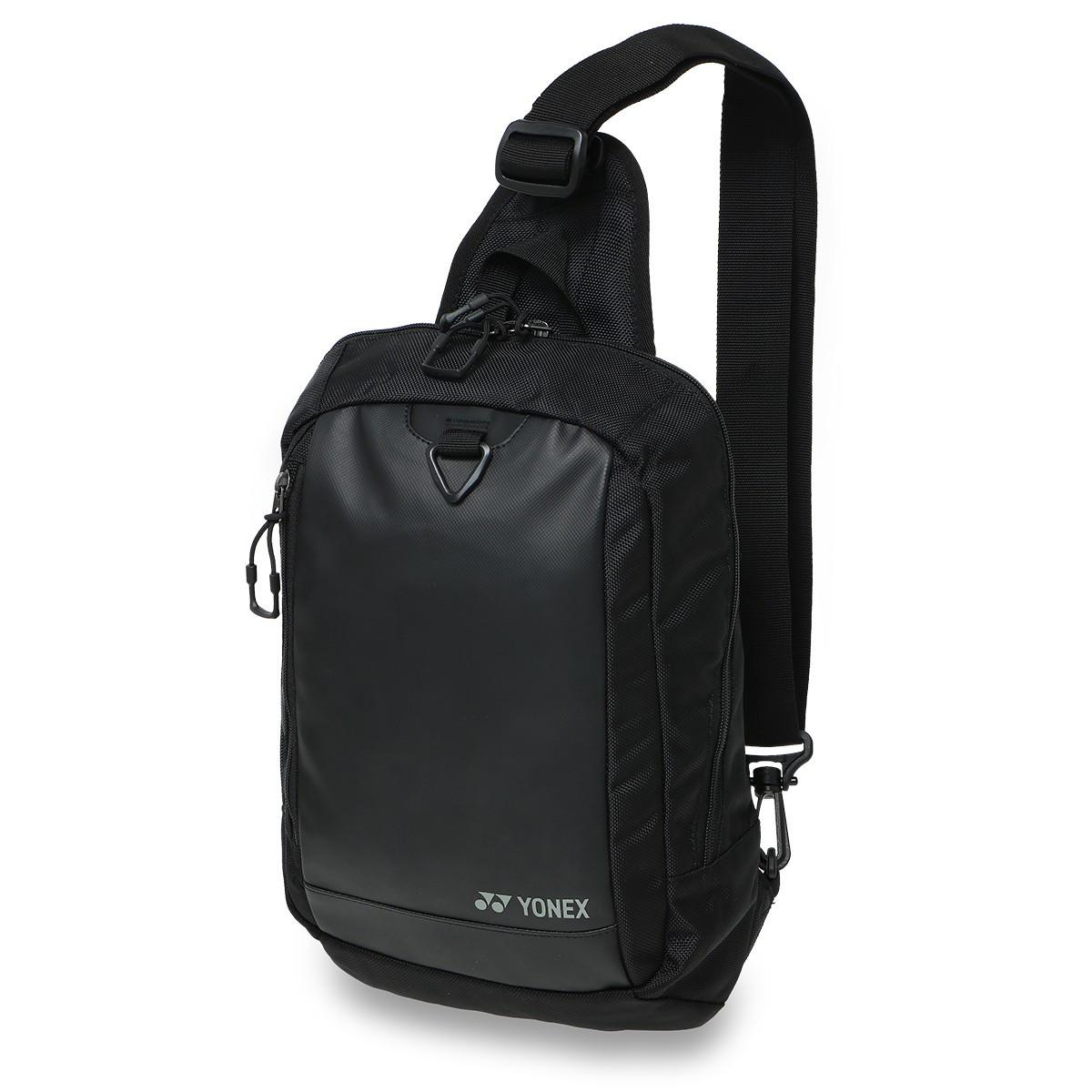 Рюкзак Yonex BAG1856 YGO Single Strap Backpack