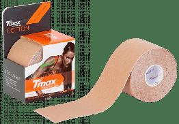 Тейп коттоновый Tape Tmax 5m
