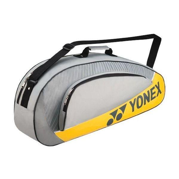 Сумка для ракеток Yonex BAG5423EX
