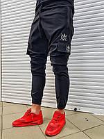 Спорт штаны Brave sport wear (016)