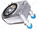 Теплообмінник 1.9 D ft Fiat Doblo 00-09