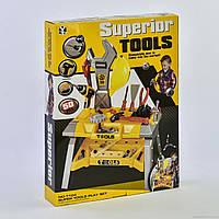 Набор инструментов Т 104