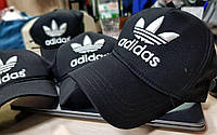 Кепка Adidas (010)
