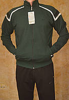 Мужской спортивный костюм NIKE-L
