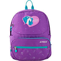 Рюкзак школьный  Education Lovely Sophie Kite K19-739S