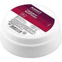 Увлажнитель для пальцев Увлажнитель для пальцев Extra с глицериновым гелем 30 мл Axent 7230-А