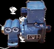 Электро-магнитный клапан VEB EV140/EV80