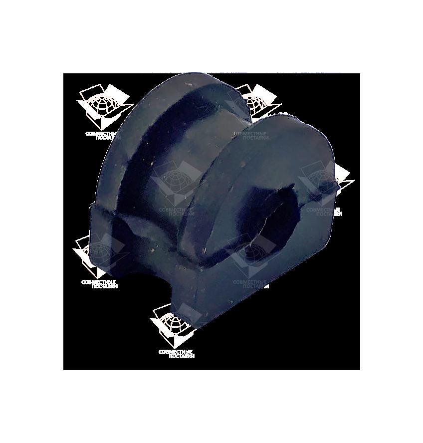 Уплотнение 30Д78.17-9