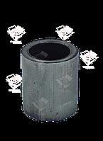 Металлокерамическая втулка 11д40.78.08
