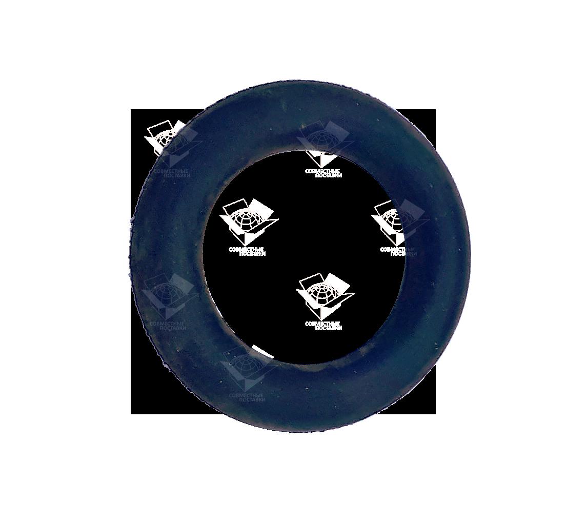 Кольцо резиновое 6Д49.128.57