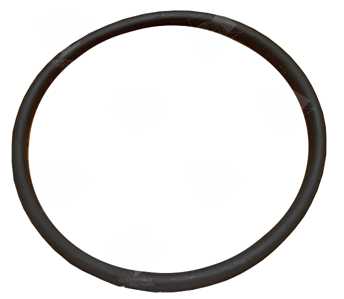 Кольцо резиновое 33Д165.23