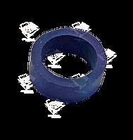 Кольцо резиновое 5Д49.17.12-1