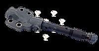 Индикаторный кран 30Д87.спч-9