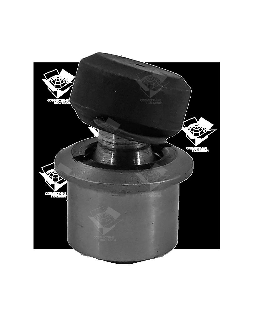 Гидротолкатель Д49.78.8спч-1